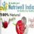 Nutriwell India  Image 3