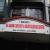 Rahat Neurologist Centre,  | Lybrate.com