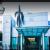 Max Smart Super Speciality Hospital,  | Lybrate.com