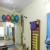 GoWell Physiotherapy Clinic,  | Lybrate.com
