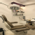 Advanced Speciality Dental Clinic,  | Lybrate.com