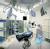 Sanjeevan Hospital,  | Lybrate.com
