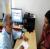Swaminarayan Clinic & Nursing Home Image 2