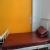Swaminarayan Clinic & Nursing Home,  | Lybrate.com
