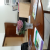 Dr. Bela Homeopathic Clinic  Image 6