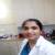Anjali Singh, MDS,  | Lybrate.com