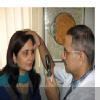 Dr.Raman Handa Clinic Image 3