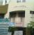 Apex Hospital Image 1