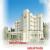 Dr. Mandeep Kaur,  | Lybrate.com
