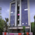 Indira Ivf Ahmedabad,    Lybrate.com