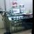 Gyane & ENT Center,  | Lybrate.com