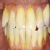 Parth dental clinic Image 5