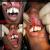 Magadh Oro Dental & Orthodontic Clinic,  | Lybrate.com