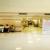 Godrej Memorial Hospital Image 8