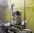 Sri Lakshmi Eye Clinic,  | Lybrate.com