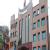 Metro Hospital & Cancer Institute Image 1