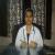 Dr. Manisha Image 1