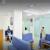 Dr. Panikar's Speciality Care Centre,    Lybrate.com