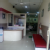 Dr. Shiv's Multispeciality Dental Clinic & Implant Center Image 2