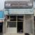 Dr. Shiv's Multispeciality Dental Clinic & Implant Center,  | Lybrate.com