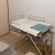 Dr. Joshi's Maternity & Gynaec Hospital Image 3