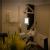 Impressions Dental Clinic Image 2