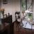 Impressions Dental Clinic Image 3