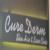 Cure Derm Skin Clinic,  | Lybrate.com