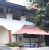 Jaya Physio Clinics,  | Lybrate.com