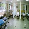 MSR Dental Center Image 4