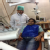 Dr.Subodh's Dental Clinic, B-321,D.A.V. School Main Road, Talwandi, Kota Image 8