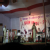 Dr.Subodh's Dental Clinic, B-321,D.A.V. School Main Road, Talwandi, Kota Image 16