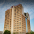 Zydus Hospitals,  | Lybrate.com