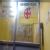 ashifa Clinic Image 1