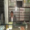 Homeo remedia homeopathy clinic Image 2