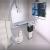Saifee Hospital Image 22