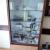 Mazgaon Clinic Image 2