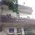 Bajaj Fracture Clinic & Nursing Home,  | Lybrate.com