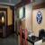 Thane Health Care Hospital Image 3