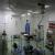 Thane Health Care Hospital Image 4