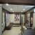 Proctocare Hospital Image 3