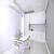 Cosmoglitz Cosmetic Center Image 4