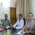 Aastha Ayurvedic Clinic,  | Lybrate.com