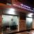 Revive Skin & Hair Clinic(Vidyaranyapura),    Lybrate.com