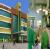 NKS Hospital Image 3