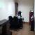 Lotus Speciality Clinic - CHENNAI ORTHO CLINIC Image 6