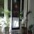 Lotus Speciality Clinic - CHENNAI ORTHO CLINIC Image 5