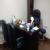 Lotus Speciality Clinic - CHENNAI ORTHO CLINIC Image 7
