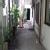 Lotus Speciality Clinic - CHENNAI ORTHO CLINIC Image 8