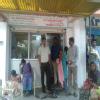 Sri Jaabilli Children's Clinic Image 3